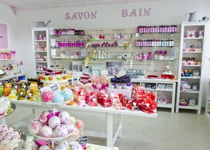 Ablutions Spa Butter by 17 Best Images About Shops Of Soap On Naples