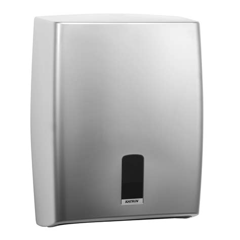 Folded Paper Towels For Dispensers - towel dispenser stainless steel towel