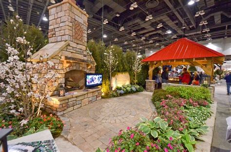 cincinnati home garden show returns giveaway family