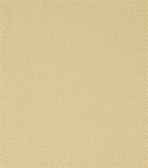 decor upholstery home decor upholstery fabric crypton brushed twill camel