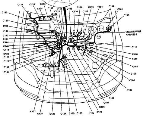 b16a wiring diagram wiring diagrams schematics
