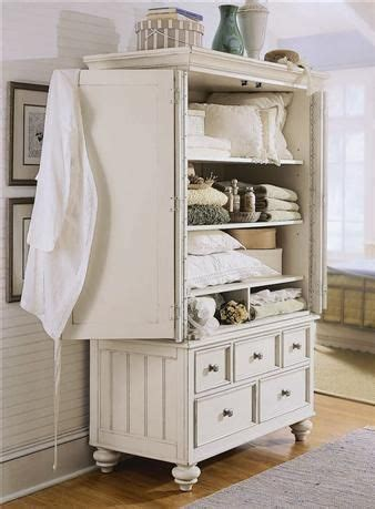Bathroom Armoire Cabinets by Top 25 Best Tv Armoire Ideas On Armoires Armoire Redo And Linen Storage
