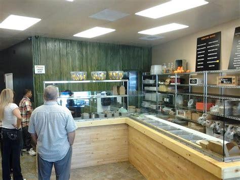 Citrus Kitchen Restaurant by Restaurant Of The Week Citrus Kitchen The David Allen