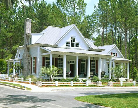 cottage farmhouse plans cottage of the year coastal living southern living