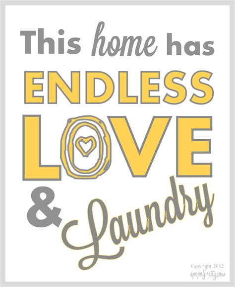 printable laundry room quotes printable quotes for home quotesgram