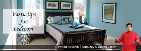 vastu tips for bedroom furniture vastu tips bedroom for a happy married life top