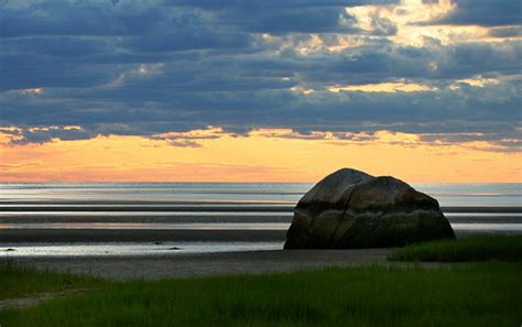 best places to go in cape cod 10 best places to visit in cape cod 2017 tripadvisor