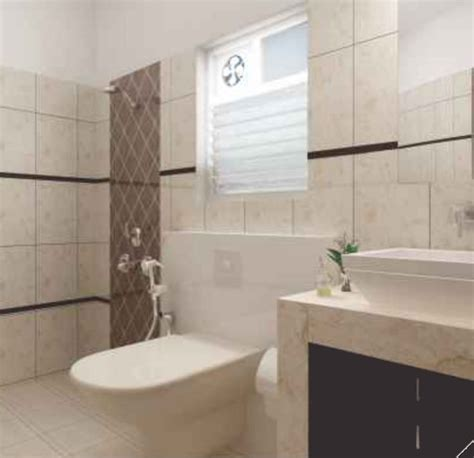 trinity bathrooms icon landmarks trinity in wagholi pune price location