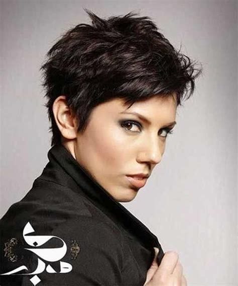 classy short pixie haircuts    hairstyles