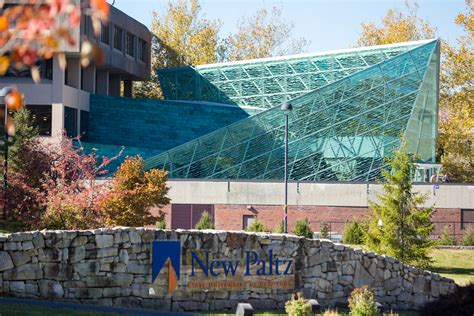 New Paltz Finder New Paltz Named To Best Colleges List Suny New Paltz News