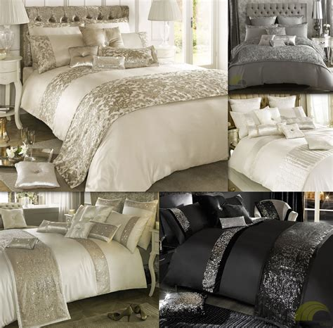 minogue bed linen australia bedding bedding sets collections