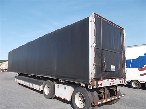 curtain side trailers for sale curtain side trailers for sale