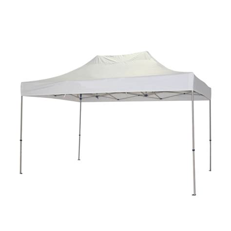 Pop Up Shade Canopy Celina Tent Fast Shade Aluminum Pop Up Canopy Atg Stores