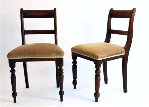 jarrah dining chairs quot hton quot jarrah dining chair