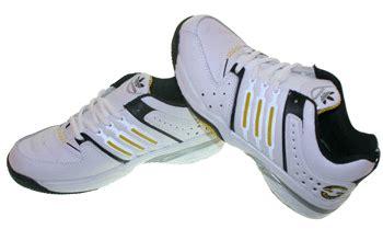 Harga Adidas Tennis Hu adidas sprint sepatu olahraga nike adidas reebok