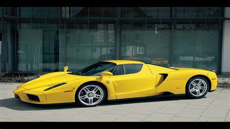 Farari Cars Picture by Sports Cars World Of Top Autos