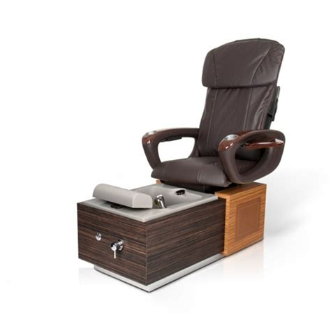 späht tivoli pedicure spa with human touch ht 045 chair