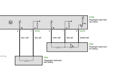 wiring diagram harman kardon jaguar forums 20140417