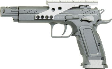 Larisss Bb 6mm Beeman Bb Cal 6mm Beeman Bb Gotri Steel Isi 300 Cal 6 tanfoglio