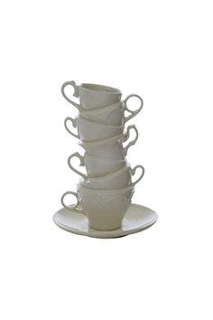 george home teacup l homely things