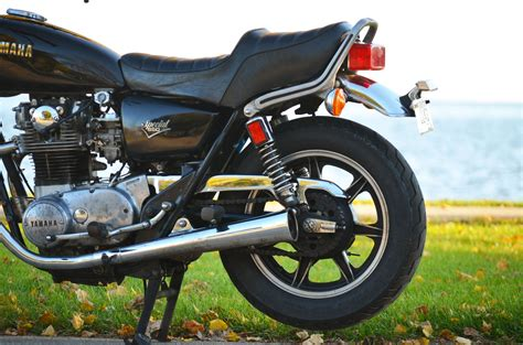yamaha xs  motosiklet sitesi