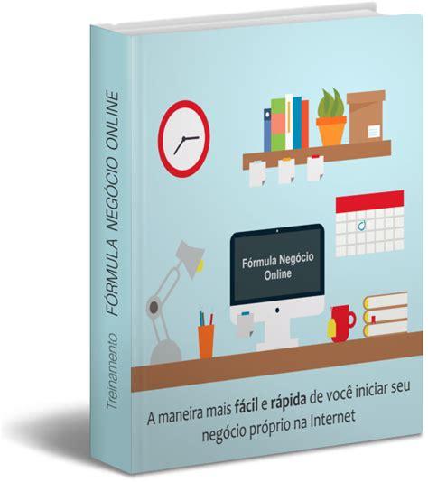 templates elementor sites lading pages tabelas de como trabalhar em casa aprenda como trabalhar em casa e