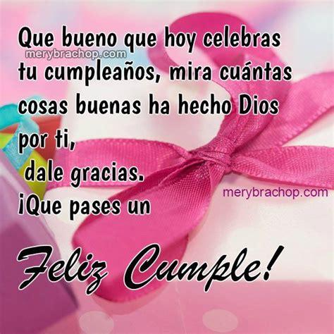 imagenes de happy birthday para hija tarjeta cumpleanos cristiano mujer hermana hija tarjetas