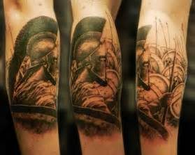 greek design tattoos spartan designs spartan tattoos