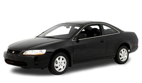 98 honda accord mpg 2000 honda accord reviews specs and prices cars