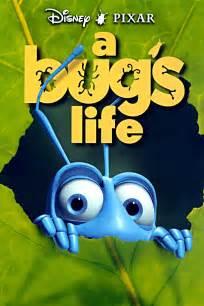 Backyard Monsters Game A Bug S Life On Pinterest The Jungle Book Pixar Shorts