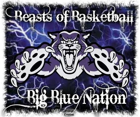 uk wildcats basketball m 268 best images about my old kentucky home on pinterest