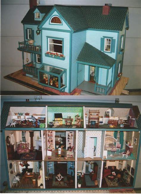 pinterest doll house doll house doll houses pinterest