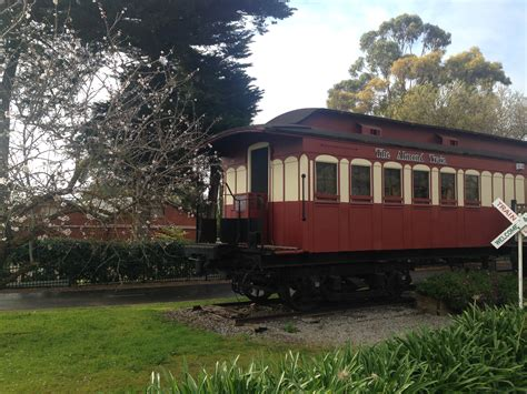 places to eat in mclaren vale the almond adelaide