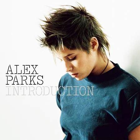 alison krauss hallelujah youtube alex parks mad world listen watch download and