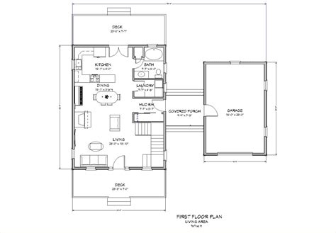 new england floor plans new england colonial house plans 171 floor plans