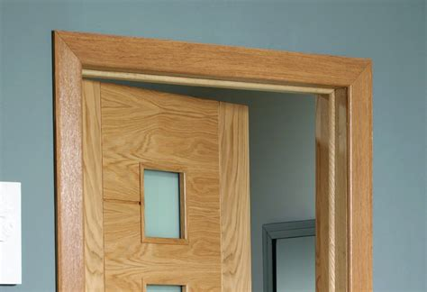 Framing Interior Doors Door Frame Door Frame