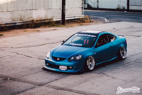 stancenation wallpaper honda stancenation car vehicle honda acura acura rsx