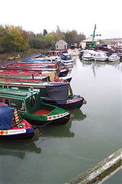thames river guide the river thames guide thames moorings marinas oxford
