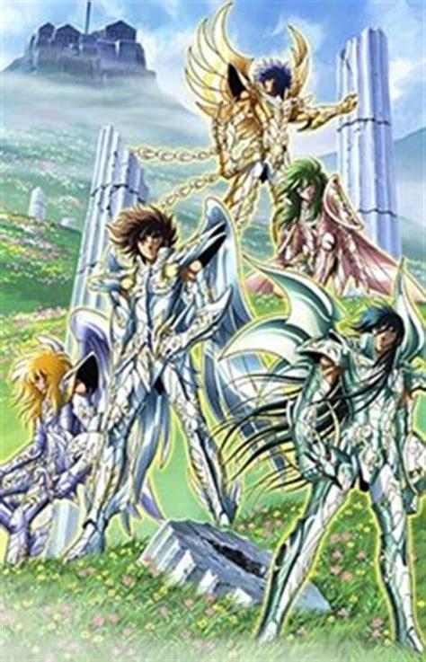 dies irae anime gogoanime seiya the hades chapter elysion episode 6