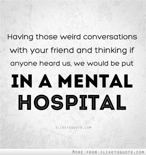 quotes best friends best and friendship quotes only for best friends