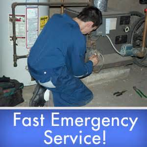 Dallas Plumbing Repair by Tips On Finding The Best Air Conditioner Repair Service Dallas Plumbing Company Since