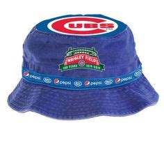 Chicago Cubs Giveaways - cool giveaway items on pinterest houston astros los angeles dodgers and promotion