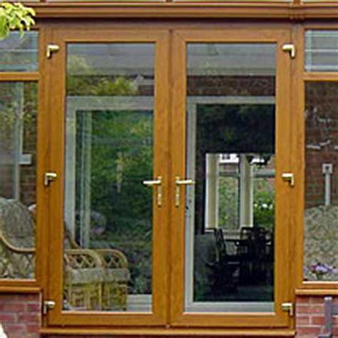 Rehau Patio Doors Rehau Doors Euroglaze Rehau Door Manufacture