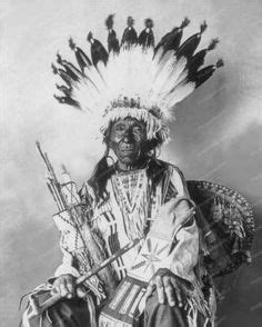 the ethnology of the salinan indians classic reprint books times west on sioux photos and