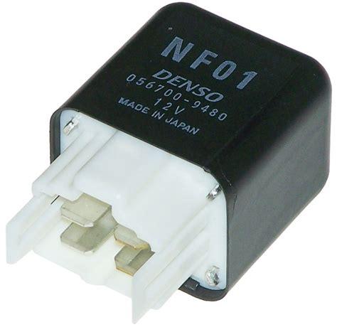 rx7 fuel resistor rx7 fuel resistor relay 28 images fuel relay speed rx7club fuel resistor ohm reading