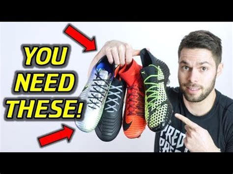 Soccer Cleat Giveaway 2017 - tech craft 2 0 nike mercurial vapor 11 black metallic silver review on feet