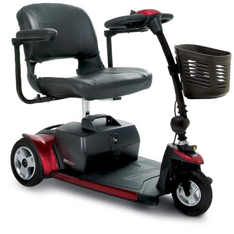gogo tmobile orlando scooter rentals disney world ecv mobility