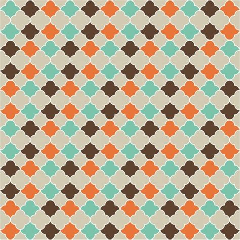 mosaic pattern download mosaic pattern in islamic style vector free download
