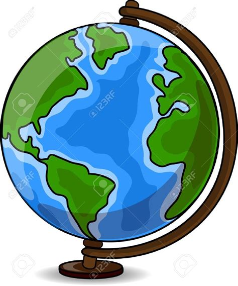 geography images globe clipart geography pencil and in color globe