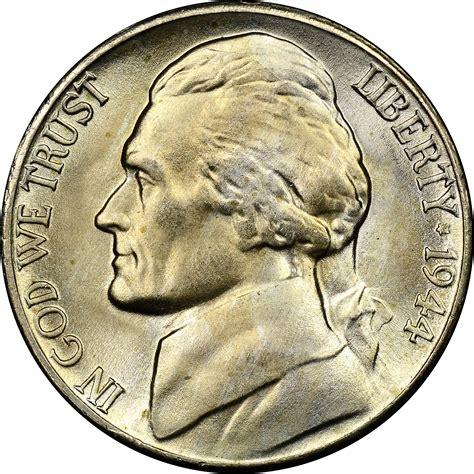 u s silver coin melt values silver dollar melt value ngc